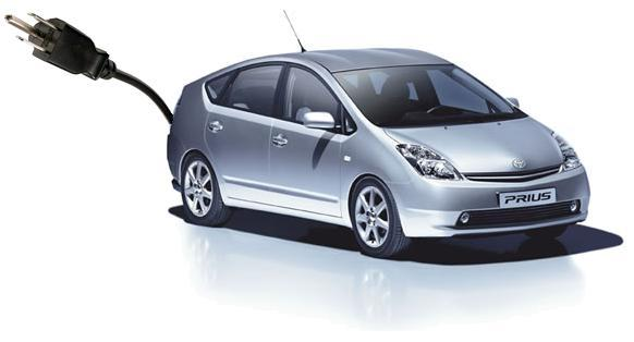 President Has A New Budget Proposal That Eliminates Federal Tax Credit For Plug In Vehicles With The Comes An Incentive Could Cut Up