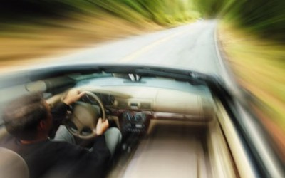 Tips for Save Driving & Avoiding an Accident