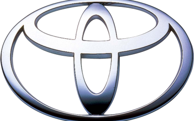 Toyota Gets Recognized by the U.S. Environmental Protection Agency