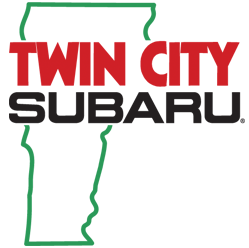 Twin City Subaru