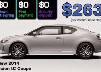 Scion Frs Lease >> Index Of Wp Content Uploads 2014 03