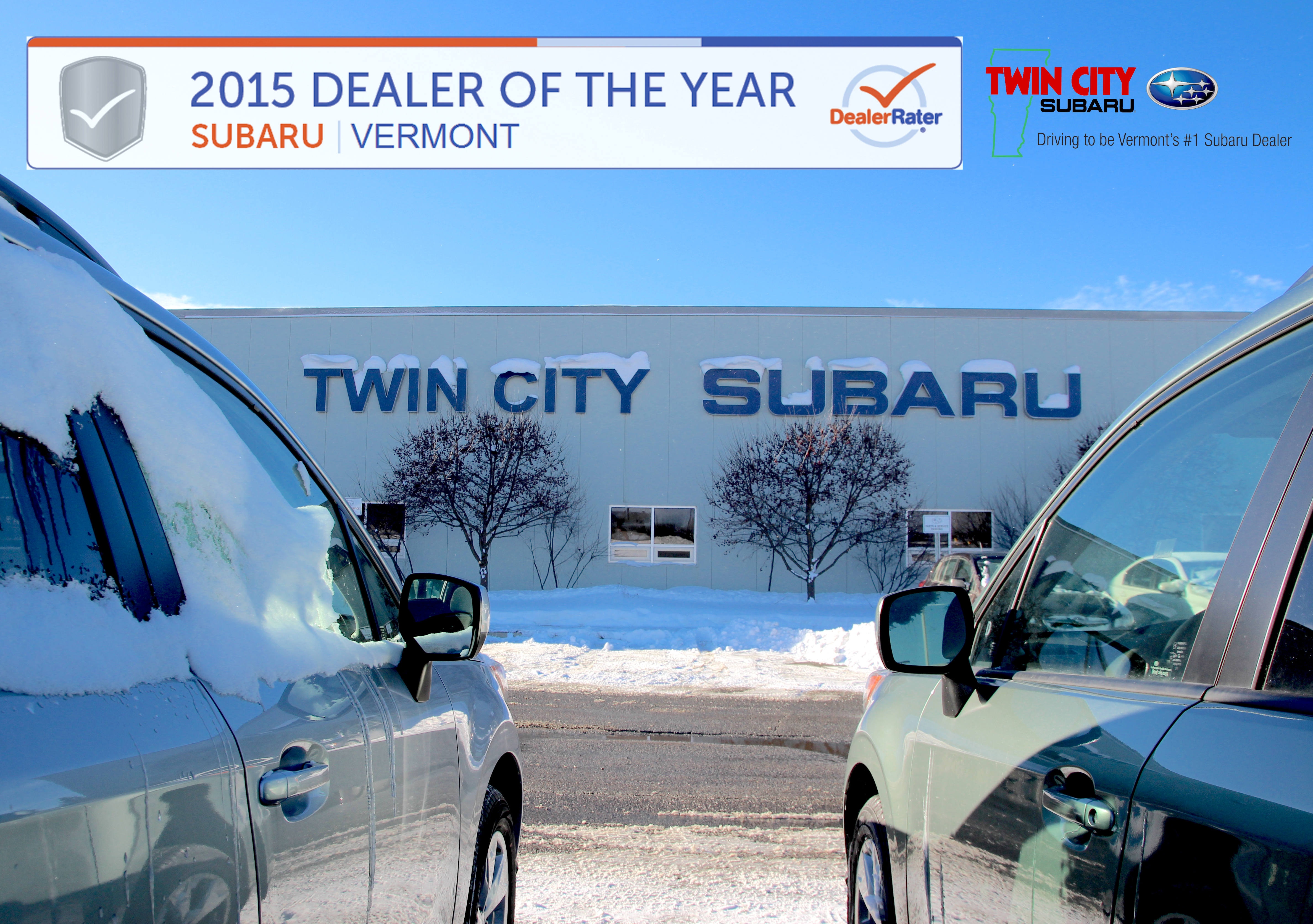 When you re happy we re happy for Twin cities honda dealers