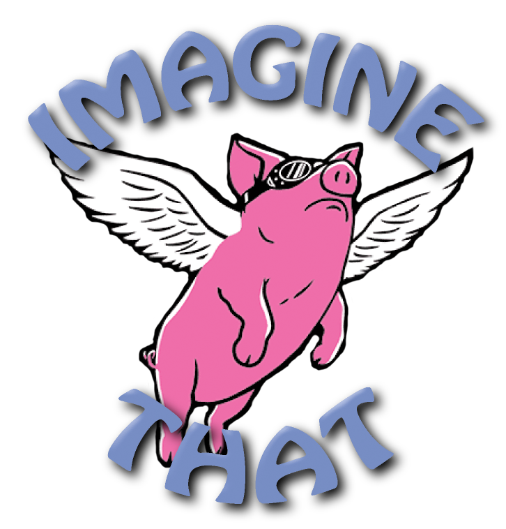 Imagine That – Pete Sinclair & his band to play at Currier ...